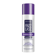 John Frieda Frizz Ease Moisture Barrier Firm Hold Hairspray 75ml