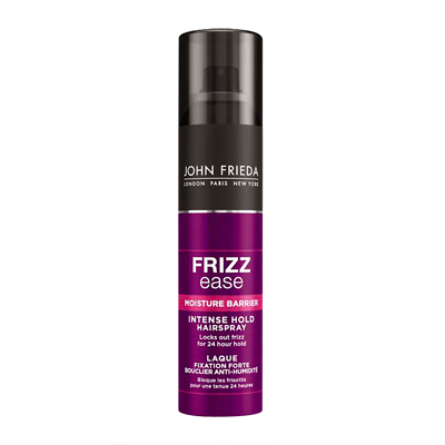 Description. Give fine hair a much-needed boost. John Frieda Luxurious Volume Fine to Full Blow Out Spray for Fine Hair creates the same flexible, touchable volume you'd expect from a salon blowout.