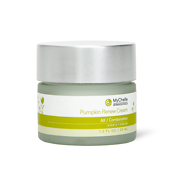MyChelle Dermaceuticals Pumpkin Renew Cream 35ml