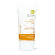 MyChelle Dermaceuticals Apple Brightening Peel 35ml