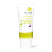 MyChelle Dermaceuticals Sun Shield SPF 28 68ml