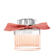 Chloé Roses de Chloé Eau de Toilette For Her 50ml