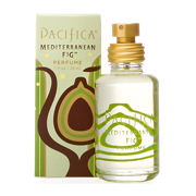 Pacifica Mediterranean Fig Spray Perfume 28ml