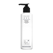 The Pro Hygiene Collection Hand Sanitizing Gel 240ml