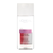 L'Oréal Paris Skin Perfection 3in1 Purifying Micellar Solution 200ml
