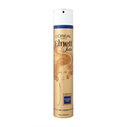 L'Oréal Paris Elnett Satin Hairspray Supreme Hold 400ml