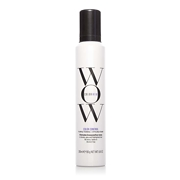 Color Wow Brass Banned Correct & Perfect Mousse pour Cheveux Blonds 200ml