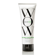 Color Wow One Minute Transformation Crème Stylisante 120ml