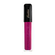 GUERLAIN Fall Collection Gloss D'Enfer 7.5ml