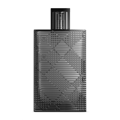 Burberry Brit Rhythm Men Eau De Toilette 90ml