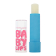 Maybelline New York Baby Lips Lip Balm x 3