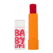 Maybelline New York Baby Lips Baume à Lèvres 4,4g