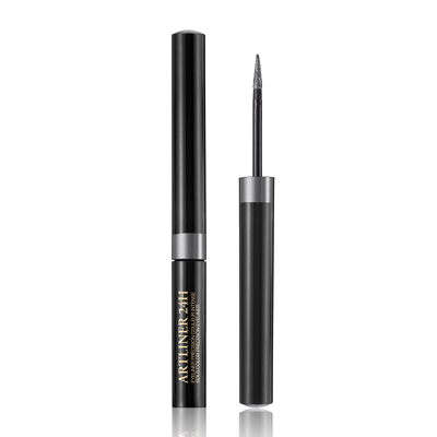 Lancôme Graphic Eyes Artliner 24H 1.4ml