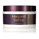 Margaret Dabbs Foot Hygiene Cream 100ml