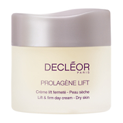 DECLÉOR Prolagene Lift - Lift & Firm Day Cream for Dry Skin 50ml