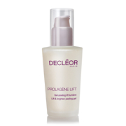 Decleor Prolagene Lift - Lift & Brighten Peeling Gel 45ml