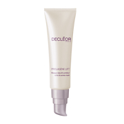 Decleor Prolagene Lift - Lift & Fill Wrinkle Mask 30ml