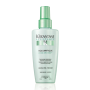 Kérastase Resistance Volumifique Expansion Spray 125ml