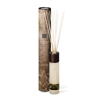 Rituals Under A Fig Tree Home Fragrance Sticks 230ml
