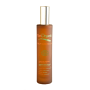 TanOrganic Self-Tanning Oil 100ml