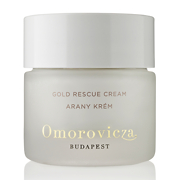Omorovicza Gold Rescue Cream 50ml
