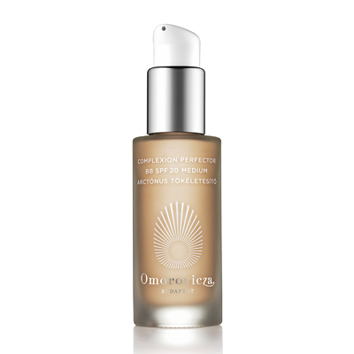 Omorovicza Complexion Perfector BB SPF 20 Medium 50ml
