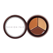 fashion-fair-perfect-finish-concealer-37g