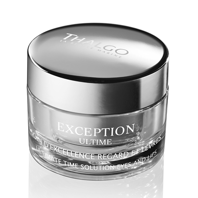 Thalgo Ultimate Time Solution Eyes & Lips 15ml