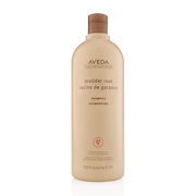 Aveda Color Enhance Madder Root Shampoo 1000ml