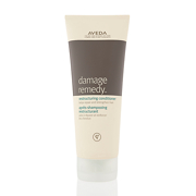Aveda Damage Remedy Après-Shampooing Restructurant 200ml