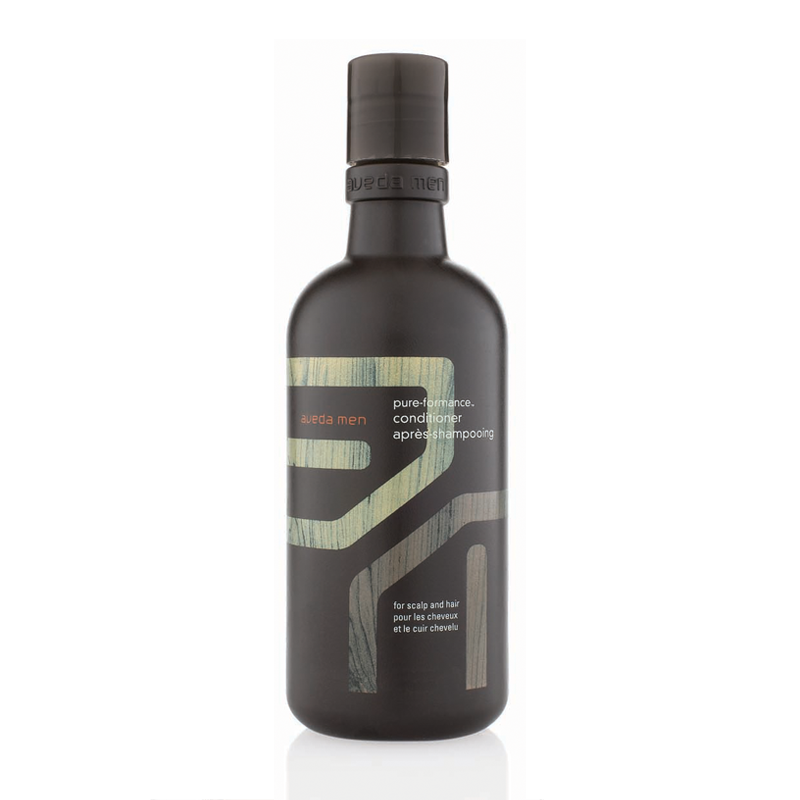 pure formance hair products