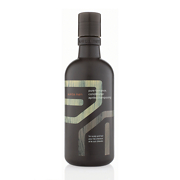Aveda Men Pure-Formance Après-Shampooing 300ml