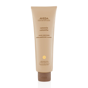 Aveda Color Enhance Après-Shampooing Colorant Camomille 250ml