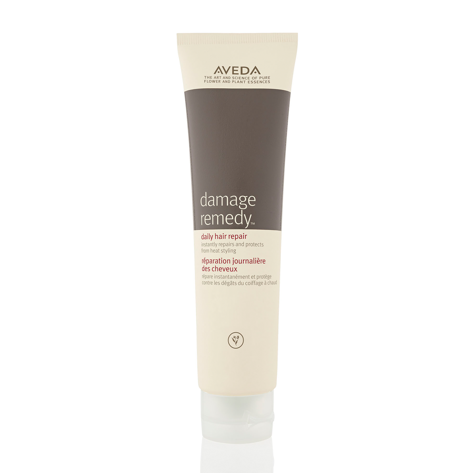 Aveda Products Repair Dry Bleached Hair Aveda Damage