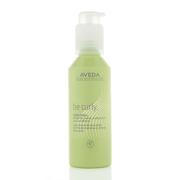 Aveda Be Curly Style Prep - Lotion Coiffante 100ml