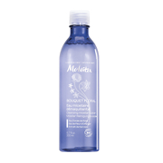 Melvita Bouquet Floral Micellar Water 200ml
