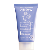Melvita Bouquet Floral Exfoliating Cleansing Cream 50ml