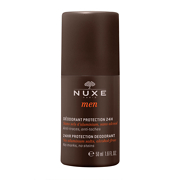 NUXE Men Déodorant Protection 24h 50ml