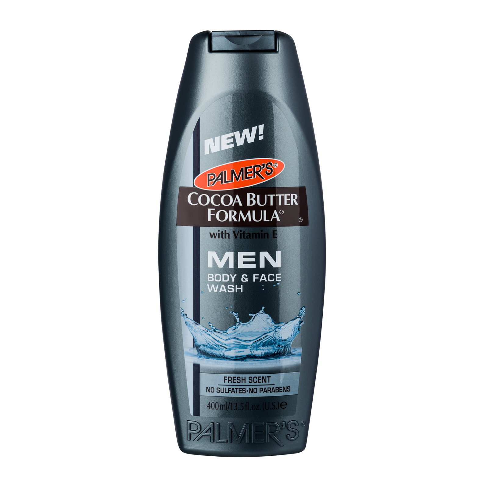 http://cdn1.feelunique.com/img/products/45422/Palmer__039_s_Cocoa_Butter_Formula_MEN_Body__amp__Face_Wash_400ml_1384357164.png