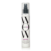 Color Wow Raise the Root Thicken & Lift Laque Tenue Flexible 150ml