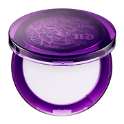 Urban Decay De-Slick Mattifying Powder 11g