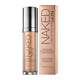 Urban Decay Naked Skin Liquid Foundation 30ml