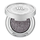 Urban Decay Moondust Eyeshadow 1.5g