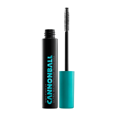 Urban Decay Cannonball Ultra-Waterproof Mascara 11ml