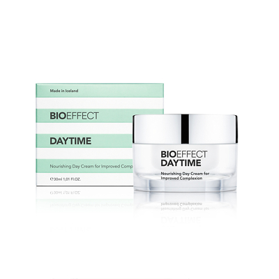 BIOEFFECT Daytime Nourishing Day Cream 30ml