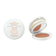 Eau Thermale Avène Tinted Compact SPF50 Honey 10g