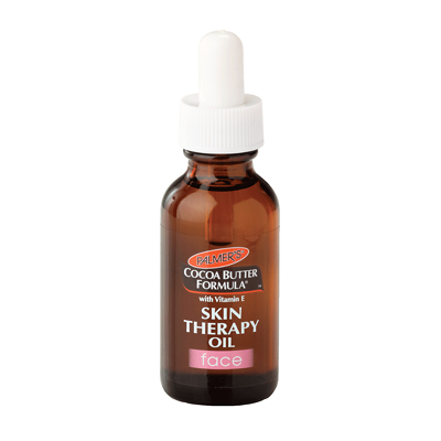 Palmer's Cocoa Butter Formula Skin Therapy Face Oil 30ml