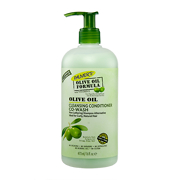 palmer-olive-oil-formula-co-wash-cleansing-conditioner-473ml