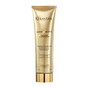 Kérastase ELIXIR ULTIME Beautifying Oil Cream 150ml