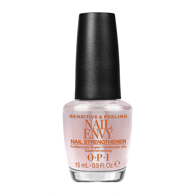 OPI Nail Envy for Sensitive & Peeling Nails 15ml